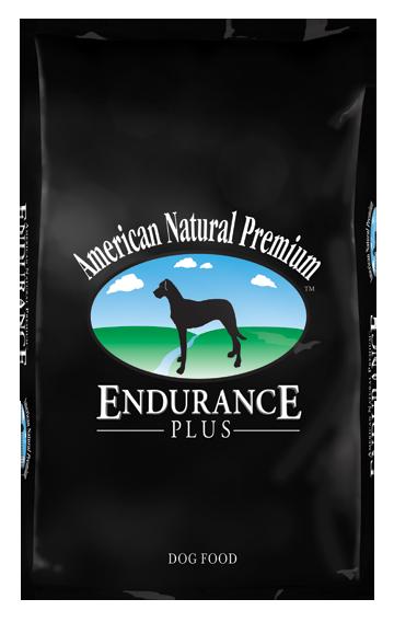 ANP Endurance Plus