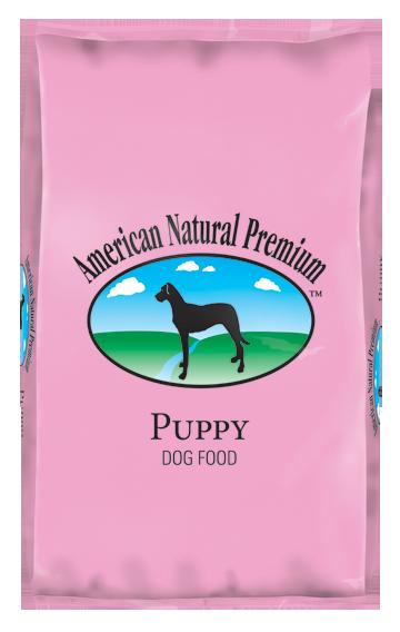 Where To Buy American Natural Premium Natural Pet Food