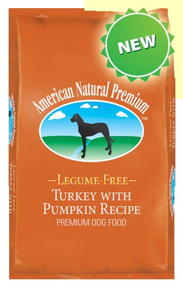 Turkey with Pumpkin Recipe
